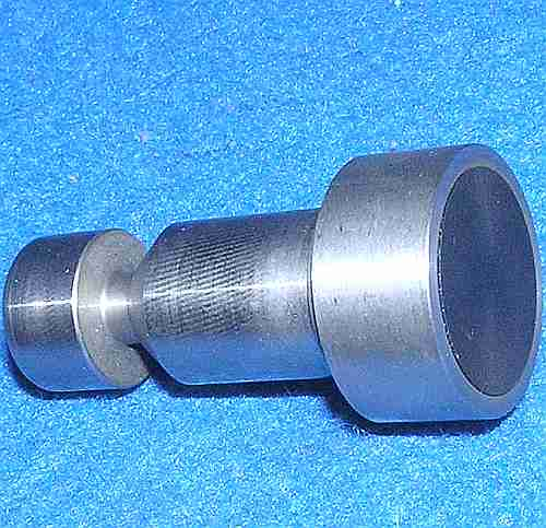 tappet complete WB 402 956-U